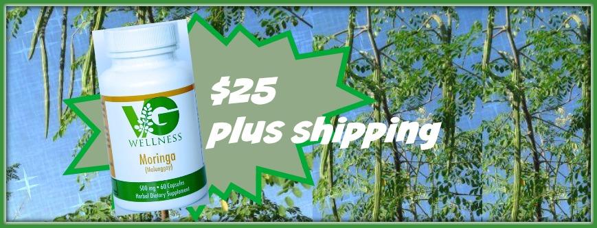 Moringa Plus Shipping Collage (1)