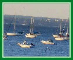 boats - Edited fr 400