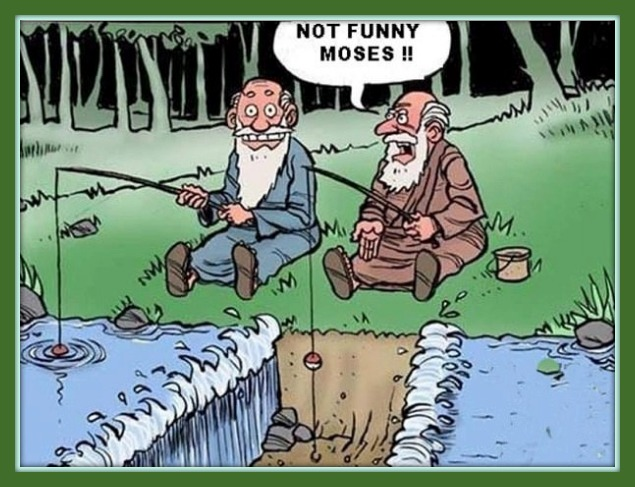 not-funny-moses